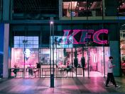 KFCPlan de travail 1