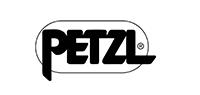 Panda Meetings Petzl