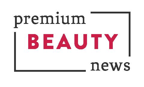 Panda meetings Premium Beauty news partnership