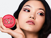 Valentino Beauty Makeup Collection